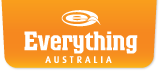 Everything Australia