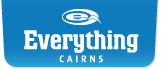 Everything Cairns